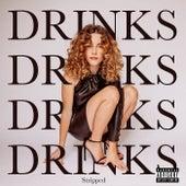 Drinks (Stripped) de CYN