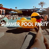 Summer Pool Party de Various Artists