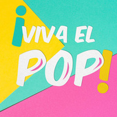 ¡Viva el POP! de Various Artists