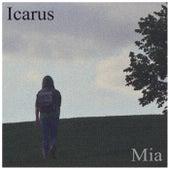 Icarus de Mia