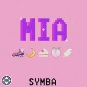 Mia von Symba