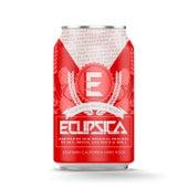 Beer Never Broke My Heart von Eclipsica