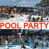 Pool Party by Various Artists