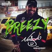 Breezy von Naldo Benny