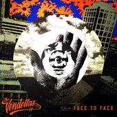 Face to Face de The Vendettas