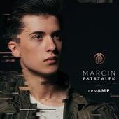 Revamp - EP de Marcin