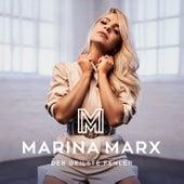 Den ersten letzten Kuss von Marina Marx