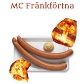 This is MCFränkförtna de MCFränkförtna