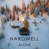 Alone by Hardwell