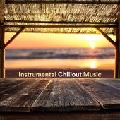 Instrumental Chillout Music von Various Artists