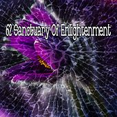 62 Sanctuary of Enlightenment by Ambient Forest