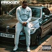 5th Side de Frogzy