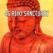 46 Reiki Sanctuary by Deep Sleep Meditation