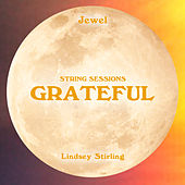 Grateful (String Sessions) de Jewel