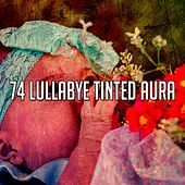 74 Lullabye Tinted Aura de Sleepicious