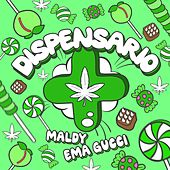 Dispensario von Maldy
