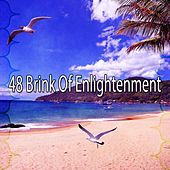 48 Brink of Enlightenment by Classical Study Music (1)