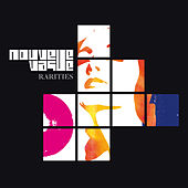 Rarities by Nouvelle Vague