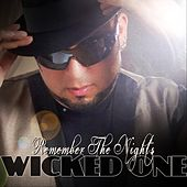 Remember the Nights von Wicked One