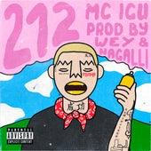 212 de MC Igu