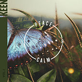 KEEN: Peace & Calm Vol. 1 de Various Artists