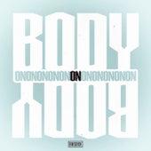 Body On Body by Basixx