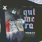 Quimera de Paul C