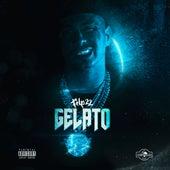 Gelato by Felp22