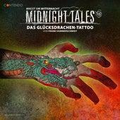 Folge 15: Das Glücksdrachen-Tattoo von Midnight Tales