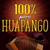 100% Puro Huapango de Various Artists