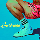Girlfriend de Charlie Puth