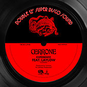Experience (feat. Laylow) by Cerrone