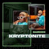 Kryptonite de DARKoO