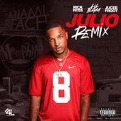Julio (Remix) di Lil Bam
