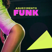 Aquecimento Funk de Various Artists
