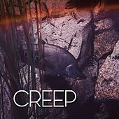 Creep de Jefferson Cardoso