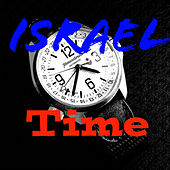 Time by Israel Houghton