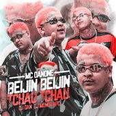 Bejin Bejin Tchau Tchau de MC Danone