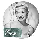 June Selection by June Christy