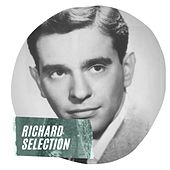 Richard Selection de Richard Hayes
