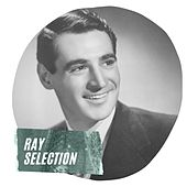 Ray Selection de Ray Anthony