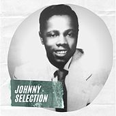 Johnny Selection by Johnny Ace