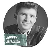 Johnny Selection de Johnny Tillotson
