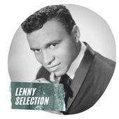 Lenny Selection by Lenny Welch
