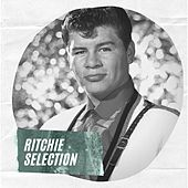 Ritchie Selection by Ritchie Valens