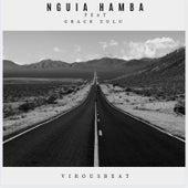 Nguia Hamba de Virous Beat