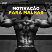 Motivação Para Malhar de Various Artists