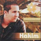 Khalouni wa khalou mahanti de Hakim