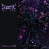 Creatures of Habit by Desolator