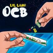 OCB by Lil Lano